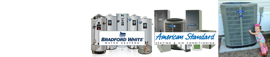 Bay Area AC Heating and Plumbing